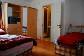 chambre d hotes dublin auberge co uk chambre d hôte elvis auberge dublin