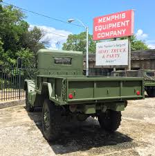 Army Surplus Vehicles, Army Trucks, Military Truck Parts | Largest ... 1969 10ton Army Truck 6x6 Dump Truck Item 3577 Sold Au Fileafghan National Trucksjpeg Wikimedia Commons Army For Sale Graysonline 1968 Mercedes Benz Unimog 404 Swiss In Rocky For Sale 1936 1937 Dodge Army G503 Military Vehicle 1943 46 Chevrolet C 15 A 4x4 M923a2 5 Ton 66 Cargo Okosh Equipment Sales Llc Belarus Is Selling Its Ussr Trucks Online And You Can Buy One The M35a2 Page Hd Video 1952 M37 Mt37 Military Truck T245 Wc 51