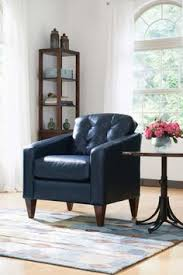 Slumberland Lazy Boy Sofas by Slumberland Furniture La Z Boy Laurel Collection Steel Sofa