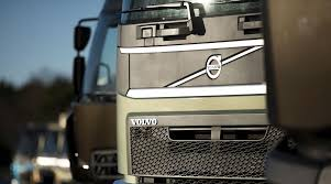 Volvo Trucks To Take $780 Million Charge Over Emissions Flaw ... Volvo Trucks Immediately To Be Taken Off Road Steering Defect Truck Images Hd Pictures Free To Download Deer Guard Chrome Fit For Vnl 042019 Front Grill Semi Bumper 2018 New Vnl Vnr Traitions Full Production Of 760 Model Bulk 2006 Semi Truck Item Db1303 Sold May 4 042019 Protector Stainless Steel Autonomous Is A Cabless Tractor Pod 2009 Sale Ucon Id 6301811 Furthers Focus On Freight Efficiency Transporter Developing Autonomous Transport System Trailerbody