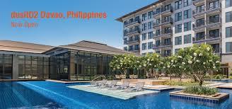 100 Homes In Bangkok Dusit Thani Hotels Thailand Ternational 5 Star Hotels