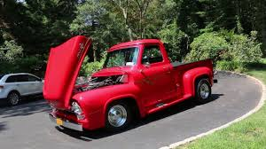 1951 Ford F100 Step Side Pickup For Sale~Restored~Big Block~Auto~9 ... 1951 Ford F1 For Sale Near Beeville Texas 78104 Classics On Ford F100 350 Sbc Classis Hotrod Lowrider Restomod Lowrod True Barn Find Pickup Sale Classiccarscom Cc1033208 1950 Coe Wallpapers Vehicles Hq Pictures 4k Pin By John A Man Can Dreamwhlist Pinterest Dodge Ram Volo Auto Museum Truck Mark Traffic 94471 Mcg Riverhead New York 11901