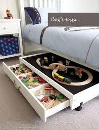 Superhero Bedroom Decor Uk by Best 25 Little Boys Rooms Ideas On Pinterest Kids Bedroom Boys