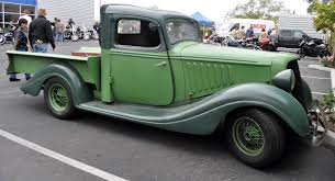 Just A Car Guy: Wow, A 34 Husdon Terraplane Garage Made Truck From ... Where To Start 1947 Hudson Truck Project Looking For A Or Terraplane Pickup Cars For Sale 1969 Chevy C10 The Preacher Rod And Customs Youtube 1953 Chevrolet 3600 Sale Near New Michigan 48165 Scott Whites 1936 Cab Express Tr Flickr Crown Gas Valley Propane Trucks Hudson Big Boy Pickup Texas 47 Panel Street And Custom Pick Up Truck Home River Trailer Enclosed Cargo Trailers