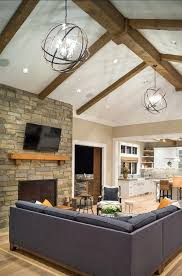 pictures of recessed lighting in living room emejing lights for