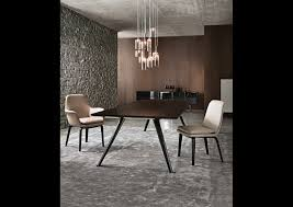 100 Minotti Dining Table Smink Art Design Furniture Art Products Products Chairs