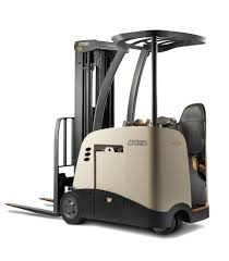 RC 5500 - ITR Various Of Crown Bt Raymond Reach Truck From 5000 Youtube Asho Designs Full Cabin For C5 Gas Forklift With Unrivalled Ergonomics And Ces 20459 20wrtt Walkie Coronado Equipment Sales Narrowaisle Rr 5200 Series User Manual 2006 Rd 5225 30 Counterbalanced Forklifts On Site Forklift Cerfication As Well Of Minnesota Inc What Its Like To Operate A Industrial All Star Refurbished Electric Double Deep Hire 35rrtt 24v Stacker 3500 Lbs 210