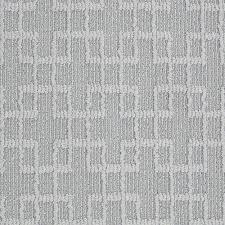 Par Rating Carpet by Trafficmaster Kent Color Morning Mist Berber 12 Ft Carpet 0466d