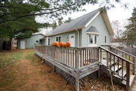 100 Homes For Sale In Norway 311 Avenue NE Cass Lake MN MLS 182415 Dakota Plains