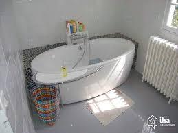 salle des fetes enghien location maison à enghien les bains iha 76571