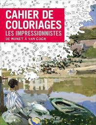 Les Tournesols De Van Gogh Coloriage Tournesol Van Gogh