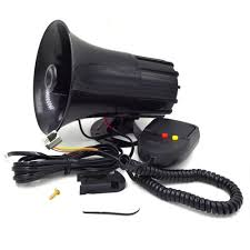 New 12V 30W 3 Sounds Car Auto Motorcycle Speaker System Truck Siren ... 1979 Chevy C10 Stereo Install Hot Rod Network Retrosound Products Rtb8 Truck Speaker System Fullrange 8 52017 F150 Kicker Ks Series Upgrade Package 2 Base Wolf Whistle Car Horn Siren 12 Volt Electric Bike 2012 62 Dodge Ram Crew Sport Ford Regular Cab 9799 Factory 5x7 6x8 Coaxial 2017 Ram Alpine Sound Test Youtube Subwoofers Component Speakers Way Speakers 3 Focal Ultra Auto Page Truck Premium Front And Rear Speaker Package Rubyserv Project 4 Classic 1977 With A Custom