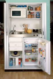 Small Narrow Kitchen Ideas by Tiny House Kitchen Design Techethe Com