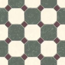 Floor Materials For 3ds Max by Tile Floor Texture Seamless Inspiration Decorating 311960
