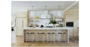 Elle Decor Magazine Sweepstakes by Create Your Dream Kitchen 100 000 Giveaway