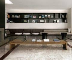 Tierra Sol Tiles Calgary by Tierra Sol Contemporary Concrete Floors With Calgary Specialty