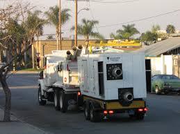 100 Carmenita Truck Center Emergency Response Charles King Company