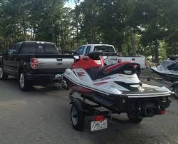 His And Her's Ford Trucks Plus His And Her's Jet Skiies. We Have A ... Pickup Trucks Plus Magazine Published By Rpm Is A Long Super On Twitter Jus Got Sponsored Thanks Truck Accsories Pembroke Ontario Canada 613 2015 Intertional Prostar Sleeper Semi For Sale It Takes Village Of Sfgov Plus One Police Car To Clean Lance Camper Pro Kiss 33 Carded Cars And Trucks 5 Pack Winners Circle Sterling Mttp Pulls Greenville Michigan Modified Gas Trucks Plus Green Ghost Commercial Van Cargo Management Trusbackgroundsgallery84pluspicwpt402228 Juegosrevcom Vehicle Inventory Archives Page 2 14 Fire