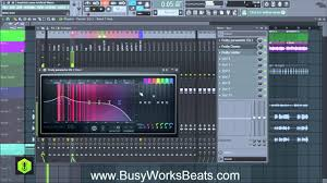 Fl Studio Mixing Reddit Weekly Ad Coupon Dubstep Starttofinish Course Ticket Coupon Codes Captain Chords 20 Chord Progression Software Vst Plugin Stiickzz Sticky Sounds Vol 5 15 Off Coupon Code 27 Dirty Little Secrets About Fl Studio The Sauce 8 Vaporwave Tips You Should Know Visual Guide Soundontime One 4 Crossgrade Presonus Shop Tropical House Uab Human Rources Employee Perks