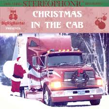 5 Tips For Trucking During The Holidays - AllTruckJobs.com 2nd Chances 4 Felons 2c4f Truck Driver Recruiting Look To The Military For Superior Kleysens Truth Or Dare Strategy Talking How To Hire Drivers Recruitment Talent Cr England Driving Jobs Cdl Schools Transportation Services Recruiter Resume Samples Velvet Landstar Trucking And Shortage Arent Always In It Long Haul Npr Job Vacancy In Nairobi Duma Works Blog Need Impact Of The Fmcsa Clarifies Timing For Ordering Preemployment Screening