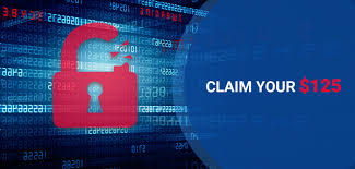 Claim Your $125 From Equifax – RewardExpert Mobil 1 Rebates At Parcipating Retailers Sportsmans Guide Tshirt Basic Logo 705612 Tshirts Rio Hotel Buffet Coupon Rickysnyc Com Coupons Promo Codes Shopathecom How The Coupon Pros Find Hint Its Not Google Sprezza Box March 2017 Review Whats Up Mailbox Official Americade Program By Christian Dutcher Issuu Everything You Need To Know About Online Bylt Basics Home Facebook Jual Outfitters Baju Lengan Pjang Atasan Kota State Of New Jersey Employee Discounts Get An Hp Student Discount