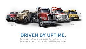 Navistar Intertional Trucks Mechanic Traing Program Uti Carolina Idlease Strona Gwna Facebook Innovate Daimler Driving The New Mack Anthem Truck News 2017 Prostar Harvester Pickup Classics For Sale On Harbor Contracting Commercial New 2018 Hx620 6x4 In Dearborn Mi Your Complete Repair Shop Spartanburg Do You Need To Increase Vehicle Uptime Provide Even Better