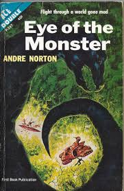 siege andre eye of the sea siege andre norton as such