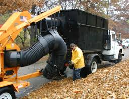 Leaf Vacuum Service | Cedar Falls, IA - Official Website Build A Vacuum Wagon For Spring Cleanup 9 Steps With Pictures 18 Hp Scag Giant Vac Truck Loader Tailgate Mounted Youtube Truckmounted Debris Collector Pik Rite 18hp Monster Truckloader Little Wonder Leaf Truck Editorial Image Image Of Leaf Fallen 61376975 Leaf Vacuum V10 Fs 2017 Farming Simulator Ls Mod Brecksville Oh Automated 4 City Brec Flickr Avon Photo On Flickriver Mack Le Ezpack Vac Mulch Luck A String Pearls Loader By Outdoor Solutions