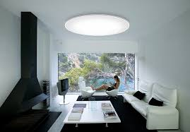 skylights by vibia tageslicht der decke vibia
