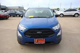 New 2018 Ford Ecosport S Buda Tx Austin Tx Truck City Ford Ideas Of ... 2017 Peterbilt From Rush Truck Center Denver Youtube Great Driving Jobs At Trucking Shtruckcenters Hashtag On Twitter Evan Engler Asset Manager Cj Energy Services Linkedin Odessa Tx Famous 2018 Sixwheel Truck Built For Houston Roads Comes With A 375000 Base Senators Want Info Driver Of Bus That Crashed Killing 2 The Northwest Home Facebook Intertional Hx Walk Around Ty Stacy Summit Group Galveston County Precinct 1 Constable Ford Focus Inspiration Of 2016 Isuzu Npr Hd Sale In Sealy Tx 54dc4w1b2gs805660 New Expedition Xlt Max Buda Austin City