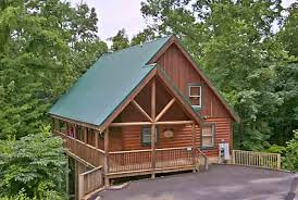 1 Bedroom Cabins In Pigeon Forge Tn by Cabins Of Pigeon Forge Pigeon Forge Tn Cabin Rentals From 85