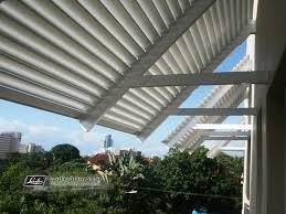 AWNINGS GALLERY | Matheo Blinds Awning Window Winder Bunnings Order Aul S Luxaflex Shades Blinds Curtains Hawthorn Metal Louvre Awnings Evo Shutters In 14 Best Images On Pinterest Images On Best Colorbond Luxaflex N Fabric Colourplus Nz System 2000 Sunrain Youtube Inspiration Gallery And
