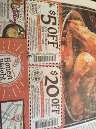 $20 Honest Weight Coupon In Today's Paper | Capital Region Finds Wp Stealth Site Coupon Discount Code 20 Off Promo Deal Activityhero Flash Sale Amazon Prime Now Singapore October 2019 Save On A Sack Of Grain With This Williams Brewing Hallmark Coupons And Codes Instore Online Specials Chapman Heating Air Cditioning 100 Exclusive Wish Oct Avail 90 Fabfitfun Archives Savvy Subscription 10 Best Shopping Oct Honey Management Woocommerce Docs Up To 25 Off Overstock Deals Support Wine Crime