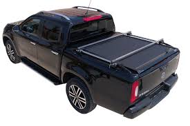 Roof Racks & Roof Rails - Mercedes Benz - X-Class Services Creedbiltcom Swirl Traditional Gold Bathroom Basin Taps Pair Amazoncouk Diy Brita Torlan 3way Water Filter Tap Tools 28 Best Toyota Images On Pinterest Toyota Trucks Truck And Auto Accsories Paso Robles California Facebook Roof Racks Rails Volkswagen Amarok Central Coast Brewing Truck Gatherologie Blanco Bm3060ch Spirex Chrome Kitchen Home Franke Ascona Silksteel Large Appliances Trucknvanscom Tumblr 4409 Likes 22 Comments Street Trucks Active Page Taps Accories Ca Youtube