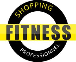 fitness shopping professionnel materiel pour salle de sport