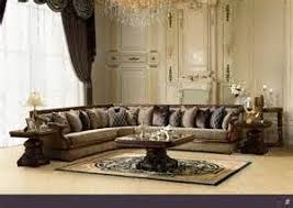 Living Room Furniture In Sofas Loveseats And Chaises