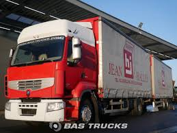 Renault Premium 450 Truck + Trailer Euro Norm 5 €9800 - BAS Trucks Renault T 440 Comfort Tractorhead Euro Norm 6 78800 Bas Trucks Bv Bas_trucks Instagram Profile Picdeer Volvo Fmx 540 Truck 0 Ford Cargo 2533 Hr 3 30400 Fh 460 55600 500 81400 Xl 5 27600 Midlum 220 Dci 10200 Daf Xf 27268 Fl 260 47200 Scania R500 50400 Fm 38900