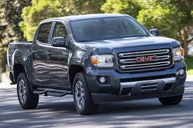 Used 2016 GMC Canyon For Sale - Pricing & Features | Edmunds New 2017 Gmc Canyon 2wd Sle Extended Cab Pickup In Clarksville San Benito Tx Gillman Chevrolet Buick 2018 Sle1 4d Crew Oklahoma City 16217 Allnew Brings Safety Firsts To Midsize Truck Used 2016 All Terrain 4x4 V6 4wd Slt Fremont 2g18065 Sid Small Roseville Marine Blue For Sale 280036 Spadoni Leasing Short Box Denali Speed Xl Chevy Colorado Or Mid Body Line Door For Roswell Ga 2380134