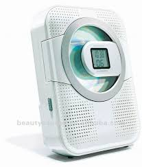 radio salle de bain 700da salle de bains dab radio lecteur cd buy product on alibaba