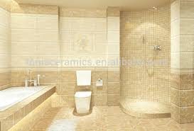 best ceramic wall tiles bathroom 60 for with ceramic wall tiles