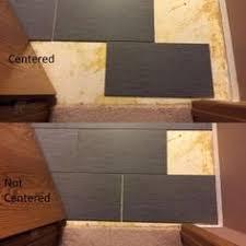 rubber floor tiles that look like wood http dreamhomesbyrob