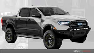 2018 SEMA Show | Ford Media Center Tires Parts Center Koch Ford Lincoln Cj Pony Custom F150 Sema 2017ford Authority Performance Oil Pans M6675a460 Free Shipping On Mustang Ecoboost Review How Are The Warranty 2017 2019 Raptor Pickup Truck Hennessey Riraff East 2012 Is Underway Diesel Blog Pin By Ian Kanady Pinterest Trucks And Jeep Sca Black Widow Lifted 2010 19802010 Trucksuv Accsories