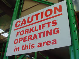 100 Fork Truck Accidents Three Simple Ways To Prevent Lift Safety
