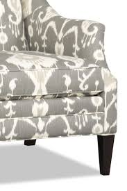 Best Chairs Inc Glider Rocker Replacement Springs by Best 25 Transitional Gliders Ideas On Pinterest Transitional
