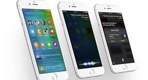 Is Your iPhone Randomly Restarting Apple Gazette