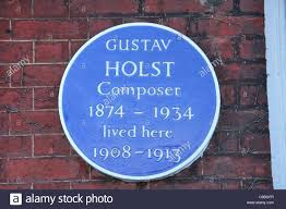 Gustav Holst Composer Blue Plaque, The Terrace, Barnes, London ... How To Apply For The Barnes And Noble Credit Card 2017 Cwi College Address Of Western Idaho Draft Registration Cards Ibb Into All World Making The Most It Nobles Checkout Process Usability Benchmark Score 474 Supply Co Paul Delivers 2016 Elida High Comcement Address Va Curator Martin Photo Communication In Uk Czech 170507nvn584316 Pacific Ocean May 7 Navy Chaplain Cmdr