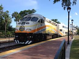 SunRail - Wikipedia Ordatons Tatra Phoenix Longwood V10 Fs17 Farming Simulator 17 Mod Ztech Orlando Expert Japanese Auto Repair Fl 32750 Metro Motor Sales Inc 2005 Chevrolet Avalanche New Used Cars Auto Repair Sanford Truck Center Car Models 2019 20 I4 Reopens In Volusia After Fatal Dump Truck Crash And Trucks For Sale On Cmialucktradercom Caffe Nero Offers Sanctuary Area Eater Boston 2001 Freightliner Mt45 122569728