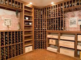 kitchen amazing 7 diy wine storage racks that you can make easily
