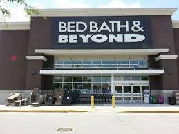 Bed Bath Beyond Baby Registry by Bed Bath U0026 Beyond Orlando Fl Bedding U0026 Bath Products Cookware