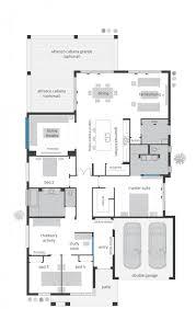 100 Free Vastu Home Plans Free House Valuation Perth House Plan